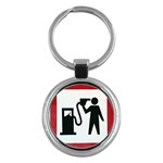 180771786_c50a8db28f Key Chain (Round)