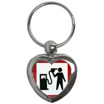 180771786_c50a8db28f Key Chain (Heart)