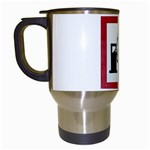 180771786_c50a8db28f Travel Mug (White)