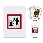 180771786_c50a8db28f Playing Cards Single Design