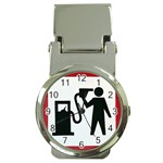 180771786_c50a8db28f Money Clip Watch