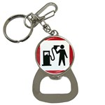 180771786_c50a8db28f Bottle Opener Key Chain