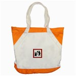 180771786_c50a8db28f Accent Tote Bag
