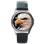 www_pics_am-birds133 Round Metal Watch