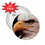www_pics_am-birds133 2.25  Button (10 pack)