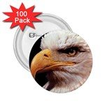 www_pics_am-birds133 2.25  Button (100 pack)