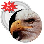 www_pics_am-birds133 3  Button (100 pack)