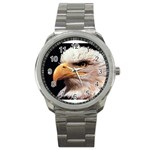 www_pics_am-birds133 Sport Metal Watch