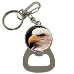 www_pics_am-birds133 Bottle Opener Key Chain