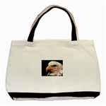 www_pics_am-birds133 Classic Tote Bag
