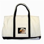 www_pics_am-birds133 Two Tone Tote Bag