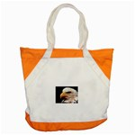 www_pics_am-birds133 Accent Tote Bag