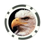 www_pics_am-birds133 Poker Chip Card Guard (10 pack)