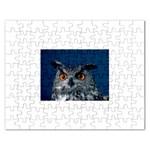 www_pics_am-birds207 Jigsaw Puzzle (Rectangular)
