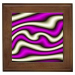 32282-2-317997 Framed Tile