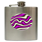 32282-2-317997 Hip Flask (6 oz)