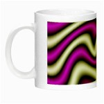 32282-2-317997 Night Luminous Mug