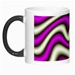 32282-2-317997 Morph Mug