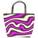 32282-2-317997 Bucket Bag