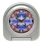 bioboom_xp-632179 Travel Alarm Clock