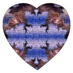 bioboom_xp-632179 Jigsaw Puzzle (Heart)