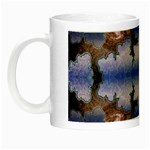 bioboom_xp-632179 Night Luminous Mug