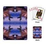 bioboom_xp-632179 Playing Cards Single Design