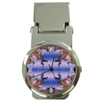 bioboom_xp-632179 Money Clip Watch