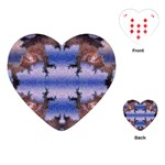 bioboom_xp-632179 Playing Cards (Heart)