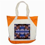 bioboom_xp-632179 Accent Tote Bag