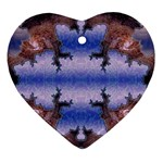 bioboom_xp-632179 Heart Ornament (Two Sides)