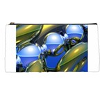 bluegold01b-709182 Pencil Case