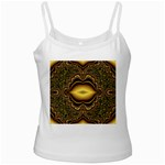 brown_fantasy-958468 White Spaghetti Tank