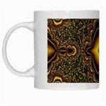 brown_fantasy-958468 White Mug