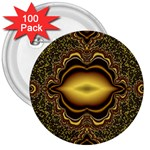 brown_fantasy-958468 3  Button (100 pack)