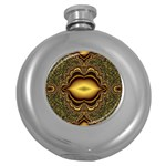 brown_fantasy-958468 Hip Flask (5 oz)