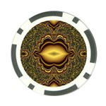 brown_fantasy-958468 Poker Chip Card Guard