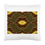 brown_fantasy-958468 Cushion Case (Two Sides)
