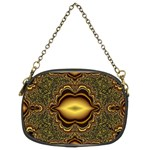 brown_fantasy-958468 Chain Purse (Two Sides)
