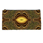 brown_fantasy-958468 Pencil Case