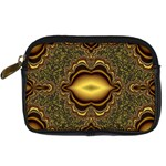 brown_fantasy-958468 Digital Camera Leather Case