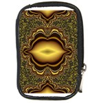 brown_fantasy-958468 Compact Camera Leather Case