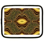 brown_fantasy-958468 Netbook Case (XL)
