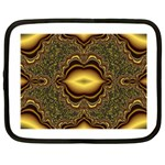 brown_fantasy-958468 Netbook Case (XXL)