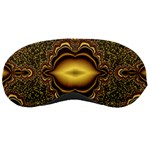 brown_fantasy-958468 Sleeping Mask