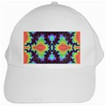 -color%20matrix-685134 White Cap