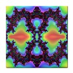 -color%20matrix-685134 Tile Coaster
