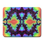 -color%20matrix-685134 Small Mousepad