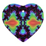 -color%20matrix-685134 Ornament (Heart)