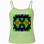 -color%20matrix-685134 Green Spaghetti Tank